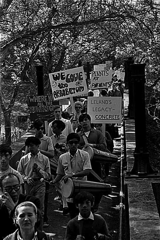 arboretum_rht_protest_2